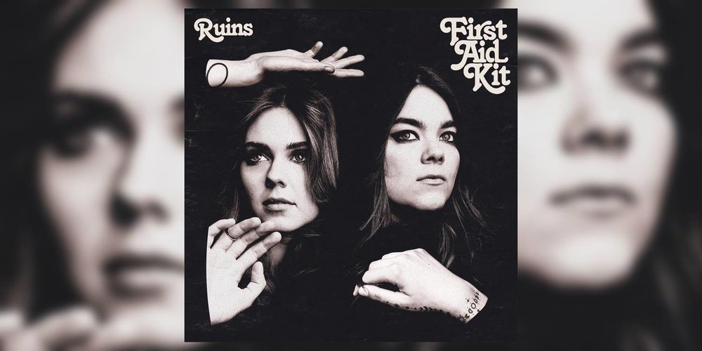 Albumism_FirstAidKit_Ruins_MainImage.jpg