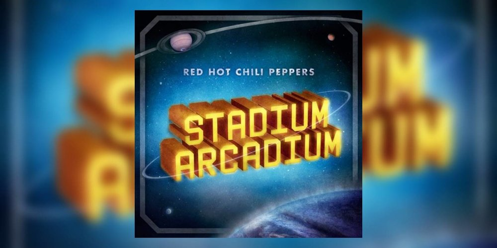 RHCP_StadiumArcadium_MainImage.jpg