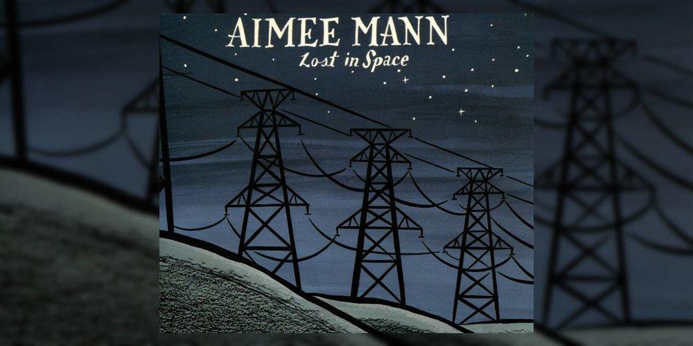 AimeeMann_LostInSpace_MainImage.jpg