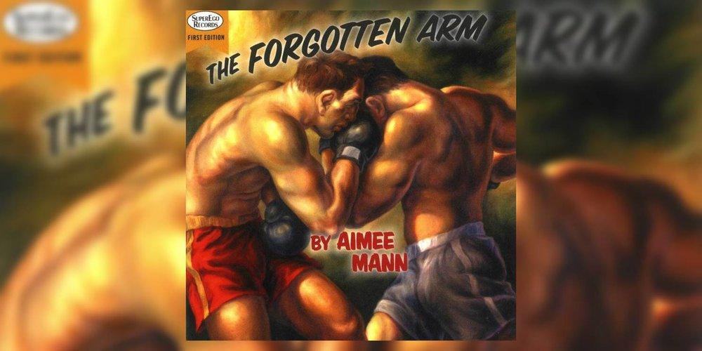 AimeeMann_TheForgottenArm_MainImage.jpg
