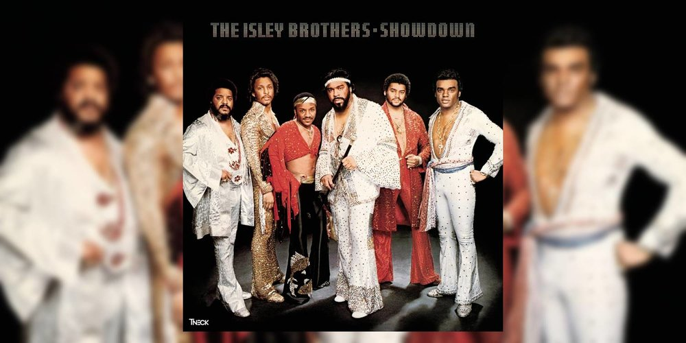 IsleyBrothers_Showdown_MainImage.jpg