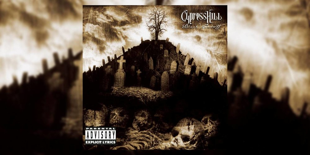 Albumism_CypressHill_BlackSunday_MainImage.jpg