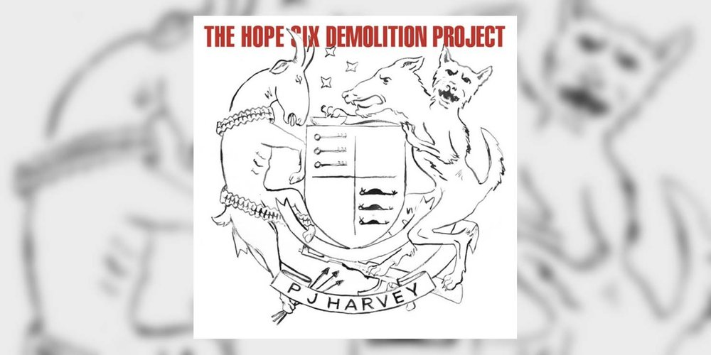 PJHarvey_TheHopeSixDemolitionProject_MainImage.jpg