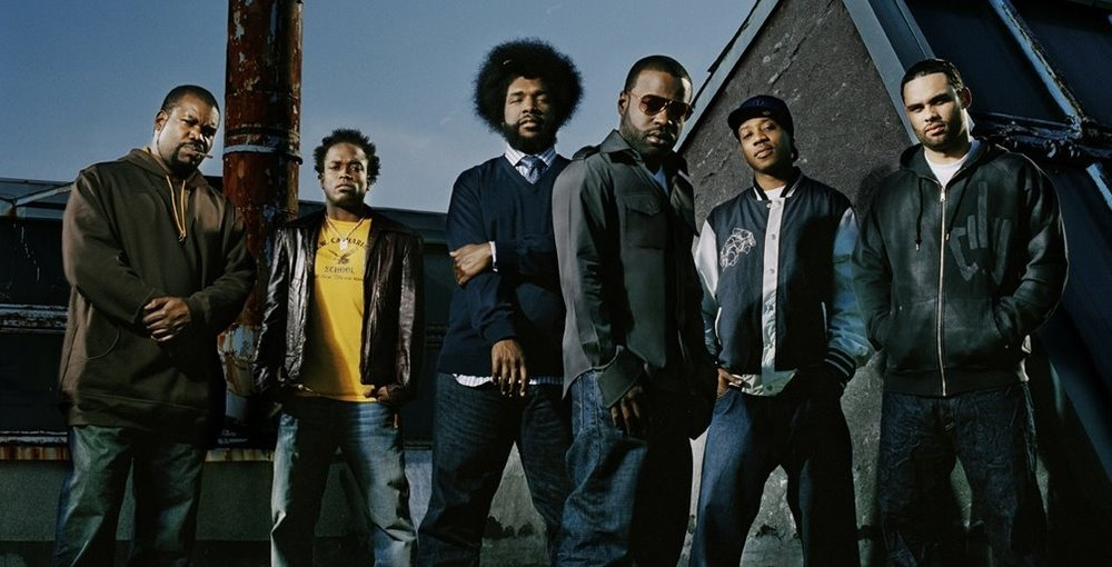 Albumism_TheRoots_MainImage.jpg