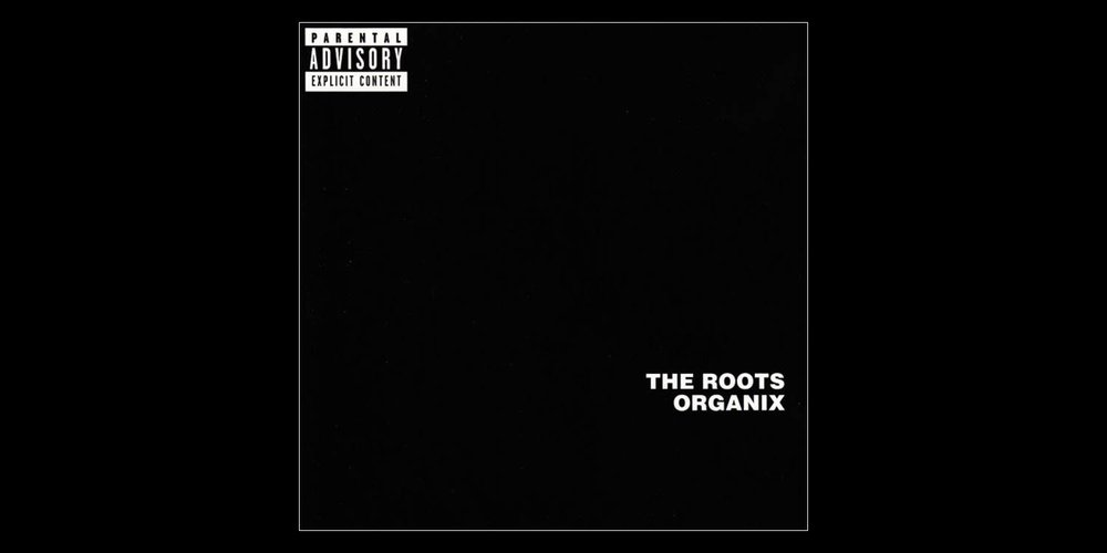 TheRoots_Organix_MainImage.jpg