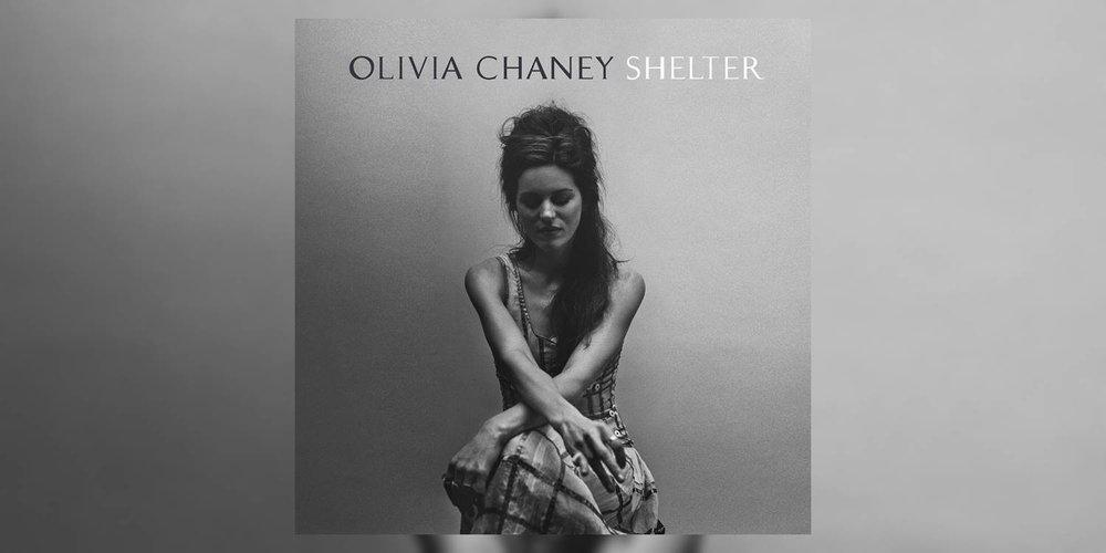 OliviaChaney_Shelter_MainImage.jpg