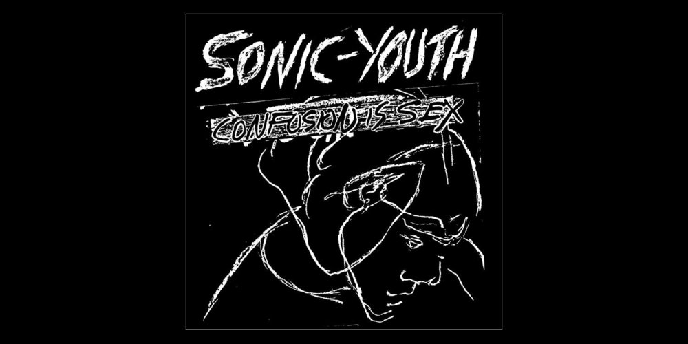 Albumism_SonicYouth_ConfusionIsSex_MainImage.jpg