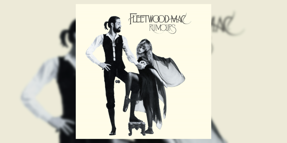 Albumism_FleetwoodMac_Rumours_MainImage.png