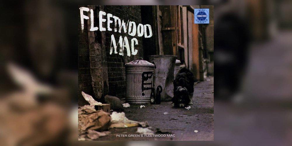 FleetwoodMac_FleetwoodMac_1968_MainImage.jpg