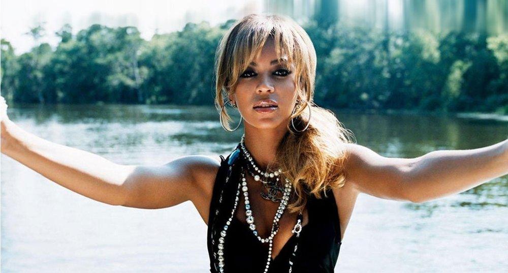 Albumism_Beyonce_MainImage2.jpg