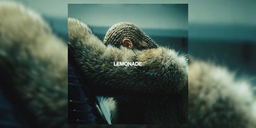 Beyonce_Lemonade_MainImage.jpg