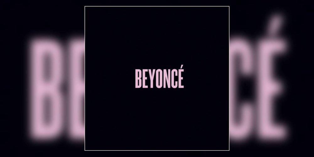 Beyonce_Beyonce_MainImage.jpg