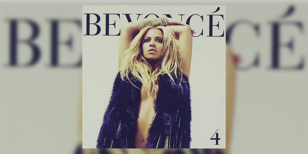 Beyonce_4_MainImage.jpg