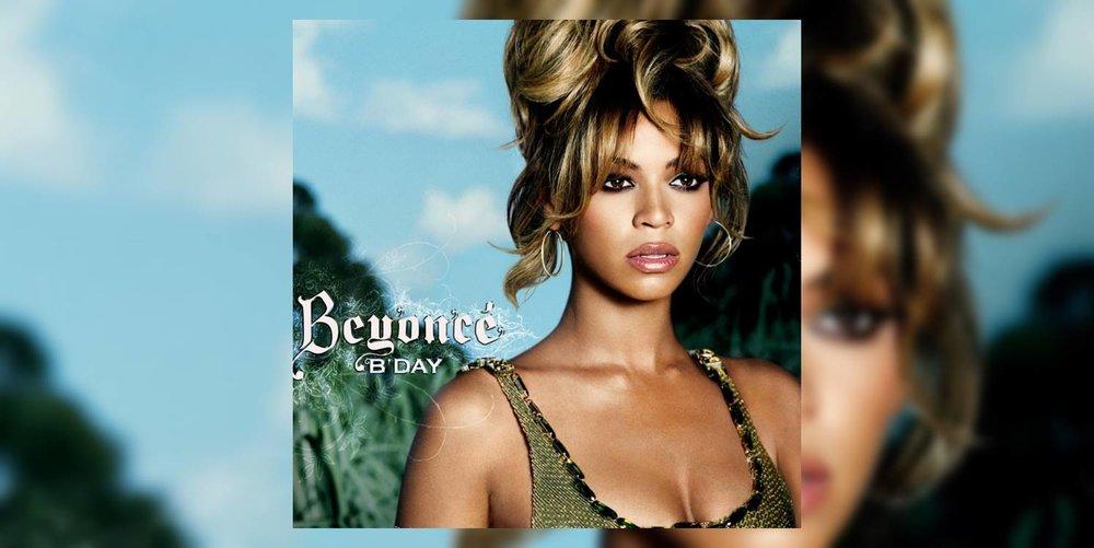 Beyonce_Bday_MainImage.jpg