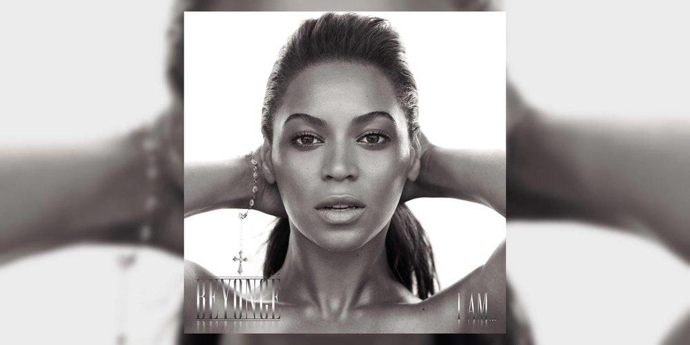 Beyonce_IAmSashaFierce_MainImage.jpg