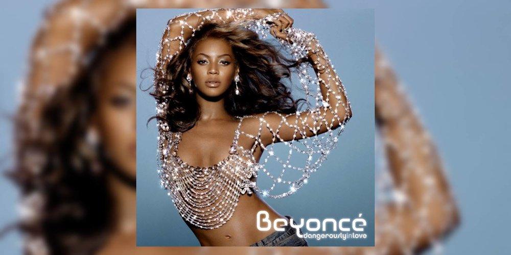 Beyonce_DangerouslyInLove_MainImage.jpg