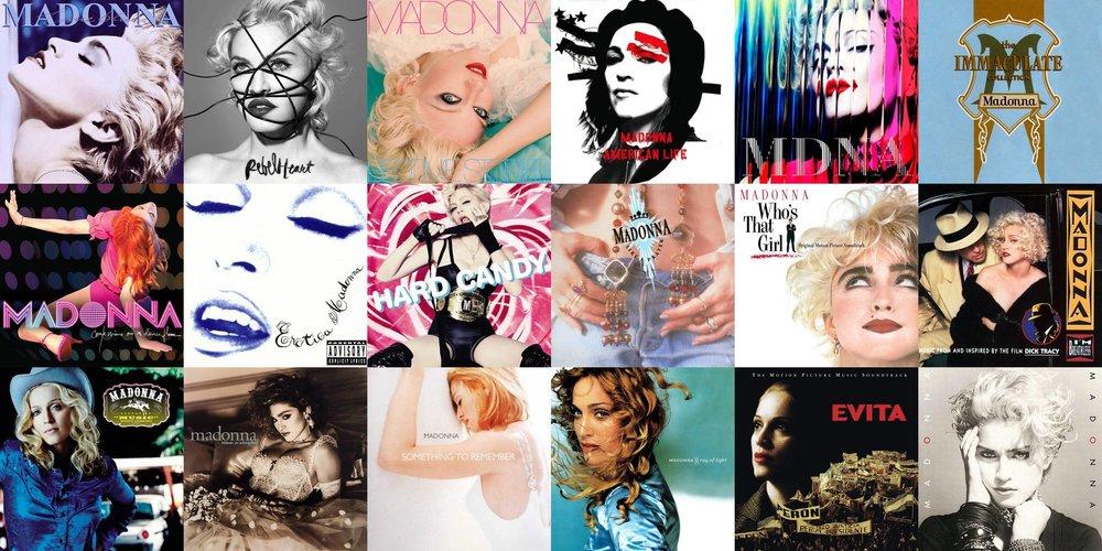 Albumism_Madonna_AlbumMosaic.jpg