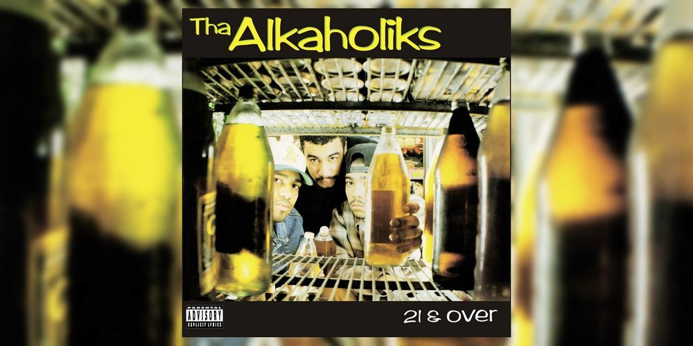 Albumism_ThaAlkaholiks_21&Over_MainImage.jpg