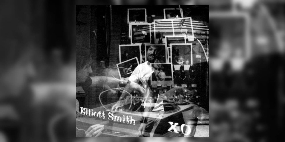 Albumism_ElliottSmith_XO_MainImage.jpg