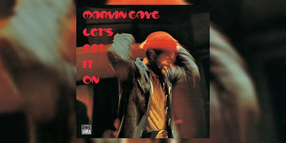 Albumism_MarvinGaye_LetsGetItOn_MainImage.jpg