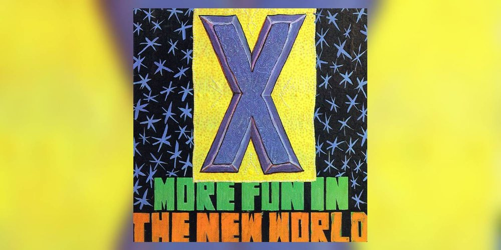 Albumism_X_MoreFunInTheNewWorld_MainImage.jpg