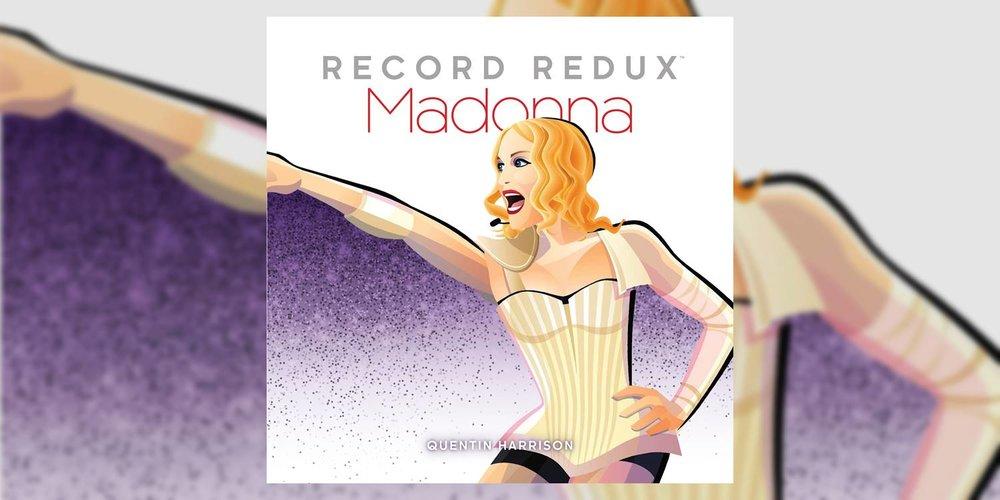 Albumism_RecordRedux_Madonna_Cover.jpg