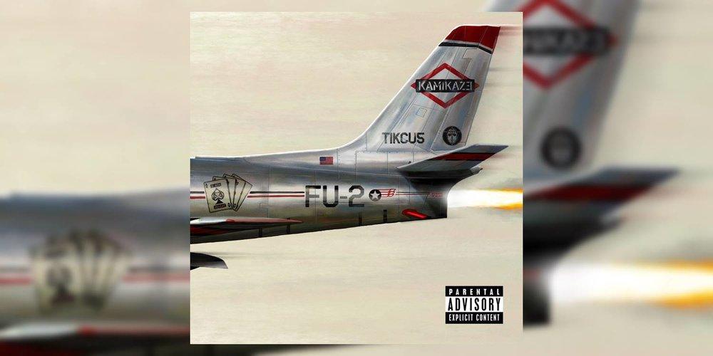 Albumism_Eminem_Kamikaze_MainImage.jpg