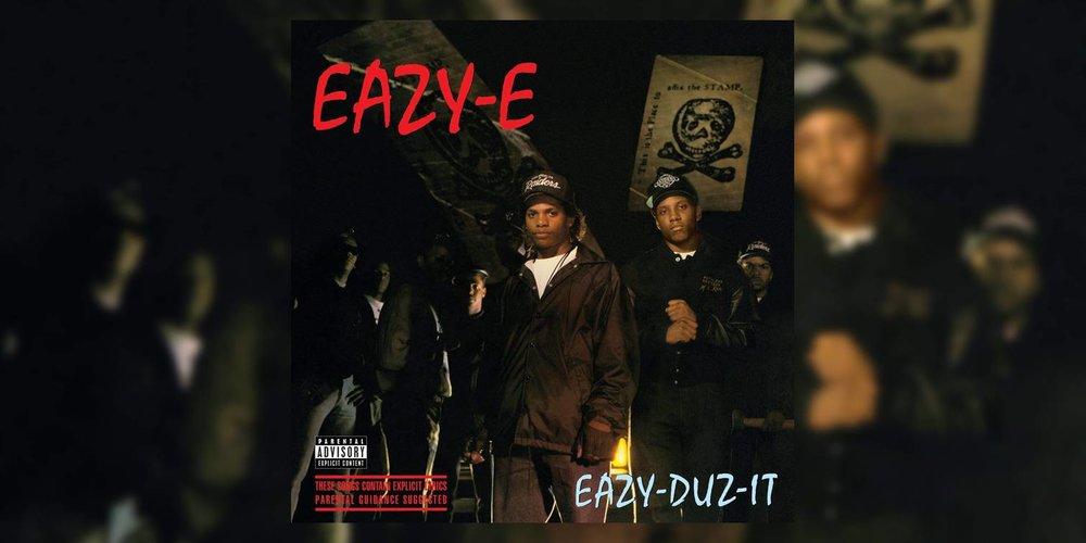 Albumism_Eazy-E_Eazy-Duz-It_MainImage.jpg