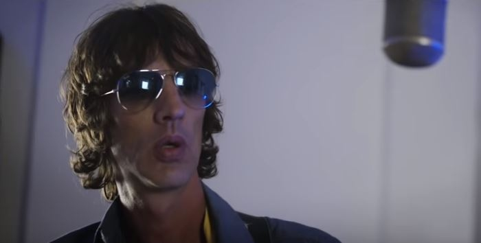 Albumism_RichardAshcroft_MainImage.JPG