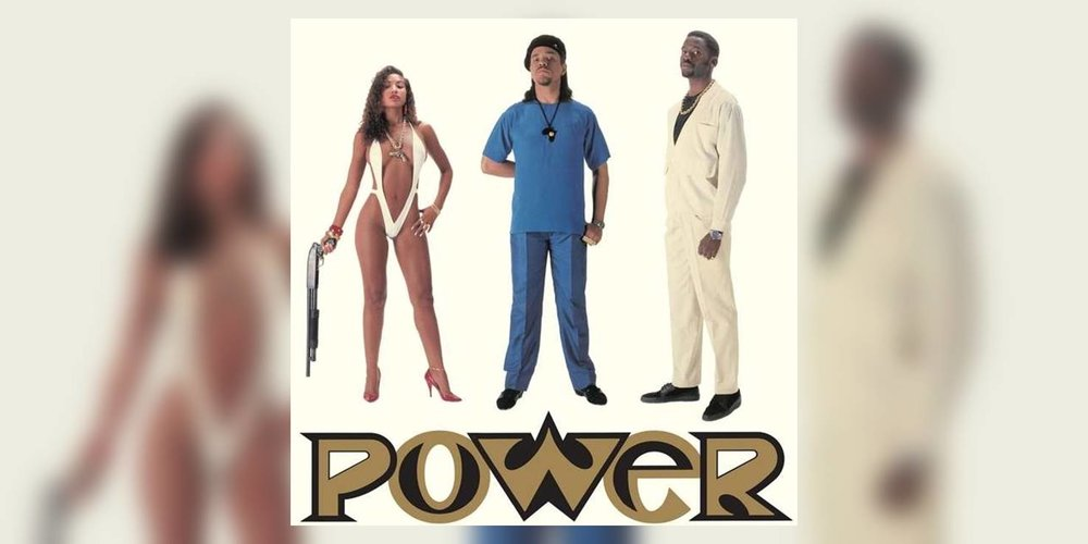 Albumism_IceT_Power_MainImage.jpg