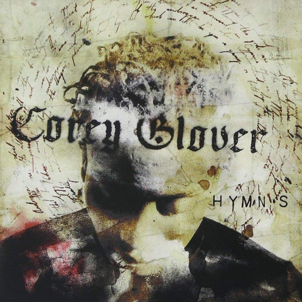Glover_Corey_Hymns.jpg
