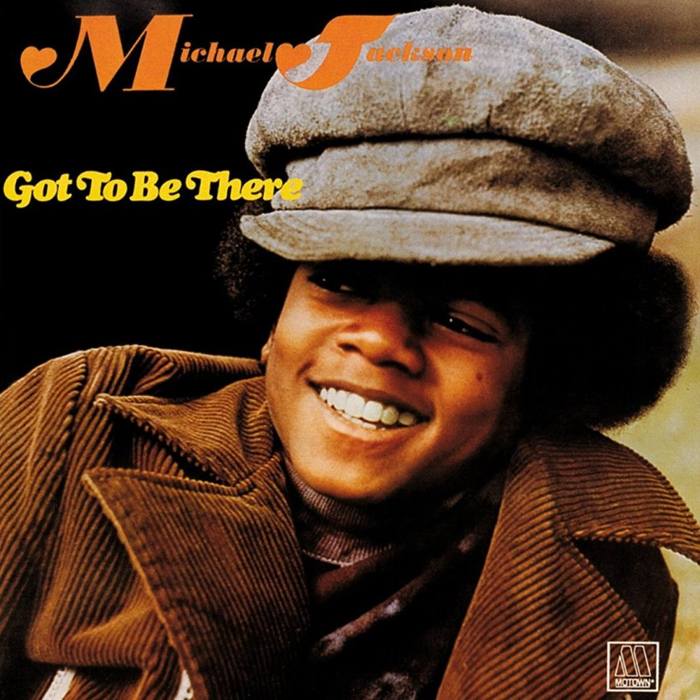 Jackson_Michael_GotToBeThere.jpg