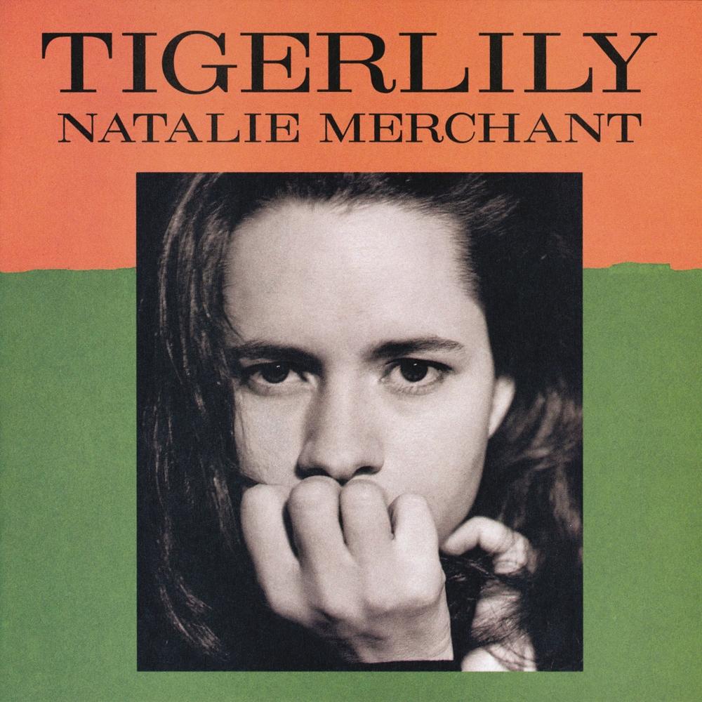 Merchant_Natalie_Tigerlily.jpg