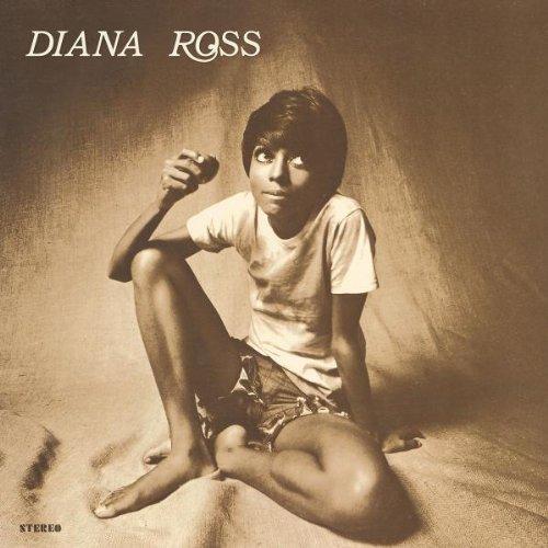 Ross_Diana_DianaRoss.jpg