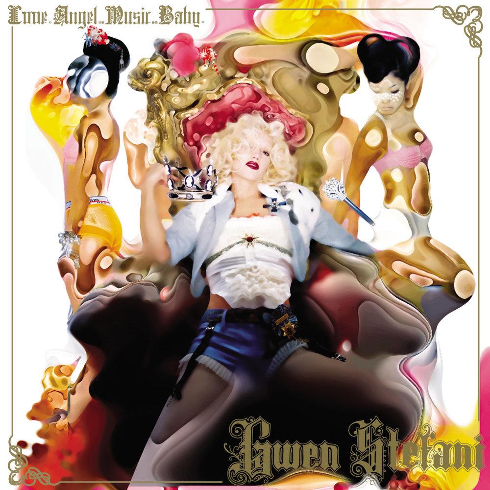 Stefani_Gwen_LoveAngelMusicBaby.jpg