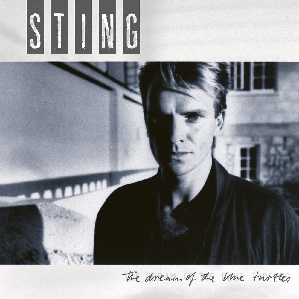 Sting_TheDreamOfBlueTurtles.jpg