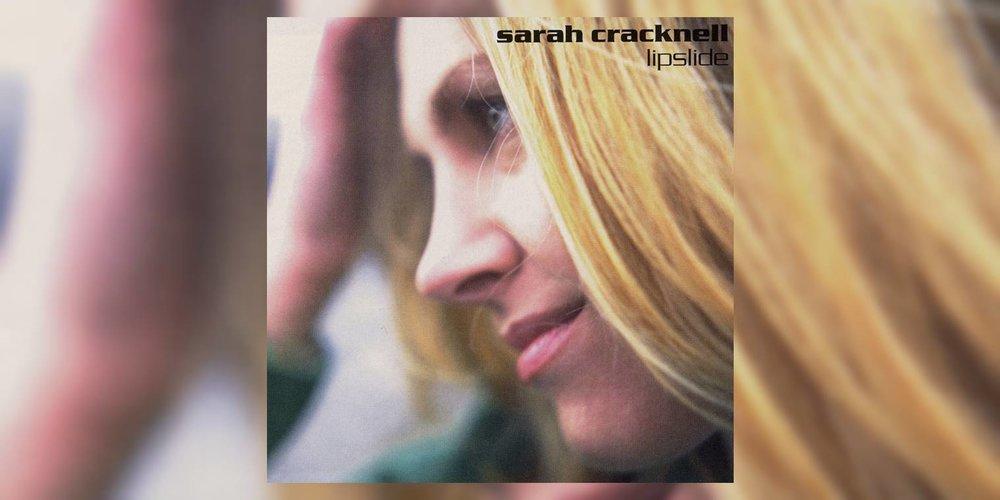 Albumism_Cracknell_Sarah_Lipslide_MainImage.jpg