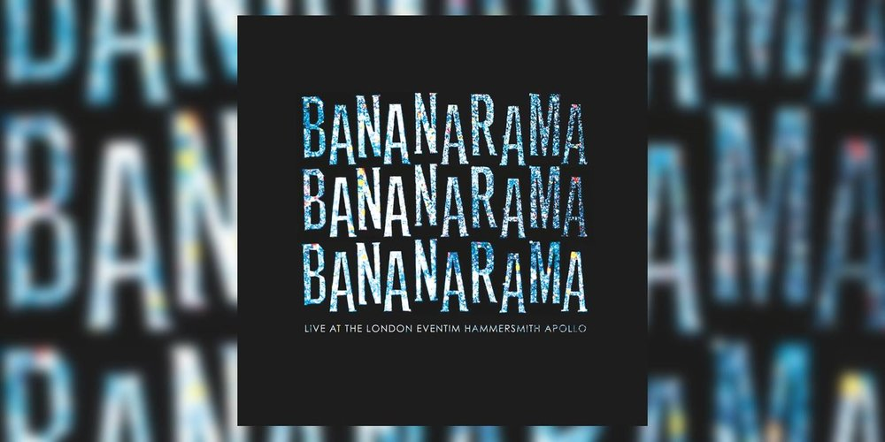 Albumism_Bananarama_Live_MainImage.jpg