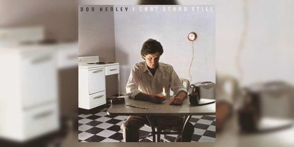 Albumism_Henley_Don_I_Cant_Stand_Still_MainImage.jpg