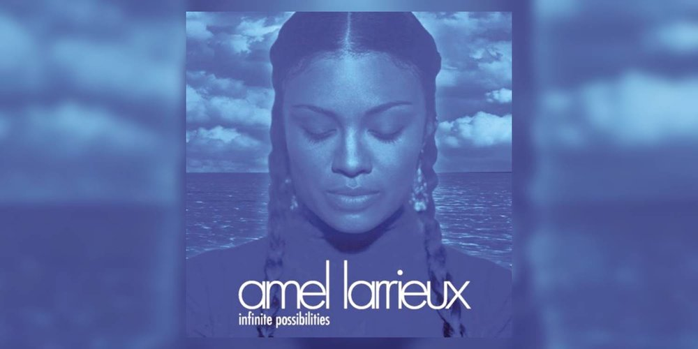 Albumism_Larrieux_Amel_Infinite_Possibilities_MainImage.jpg