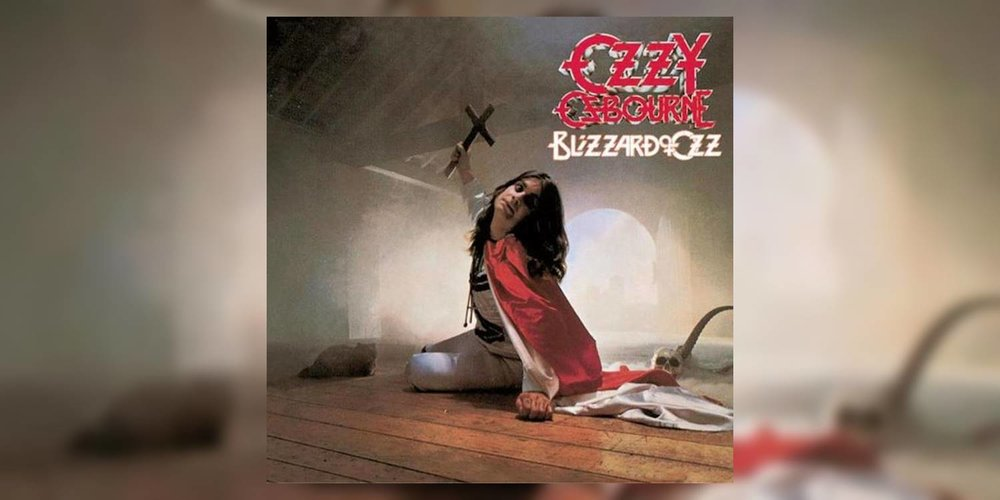 Albumism_Osbourne_Ozzy_Blizzard_of_Oz_MainImage.jpg