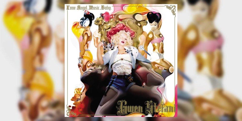 Albumism_Stefani_Gwen_LoveAngelMusicBaby_MainImage.jpg