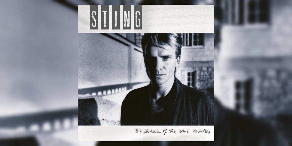 Albumism_Sting_TheDreamOfBlueTurtles_MainImage.jpg