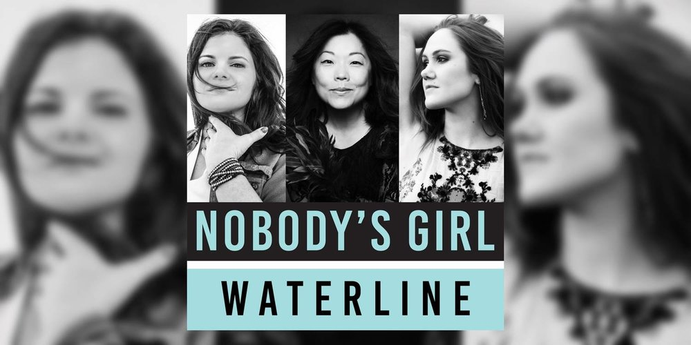 Albumism_NobodysGirl_Waterline_MainImage.jpg