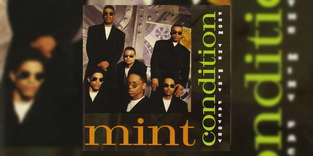 Albumism_MintCondition_FromTheMintFactory_MainImage.jpg