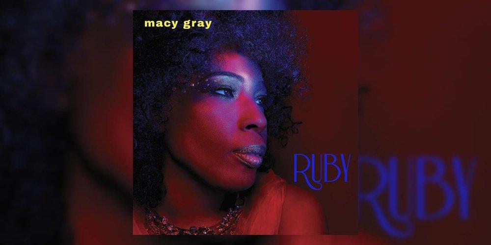 Albumism_MacyGray_Ruby_MainImage.jpg