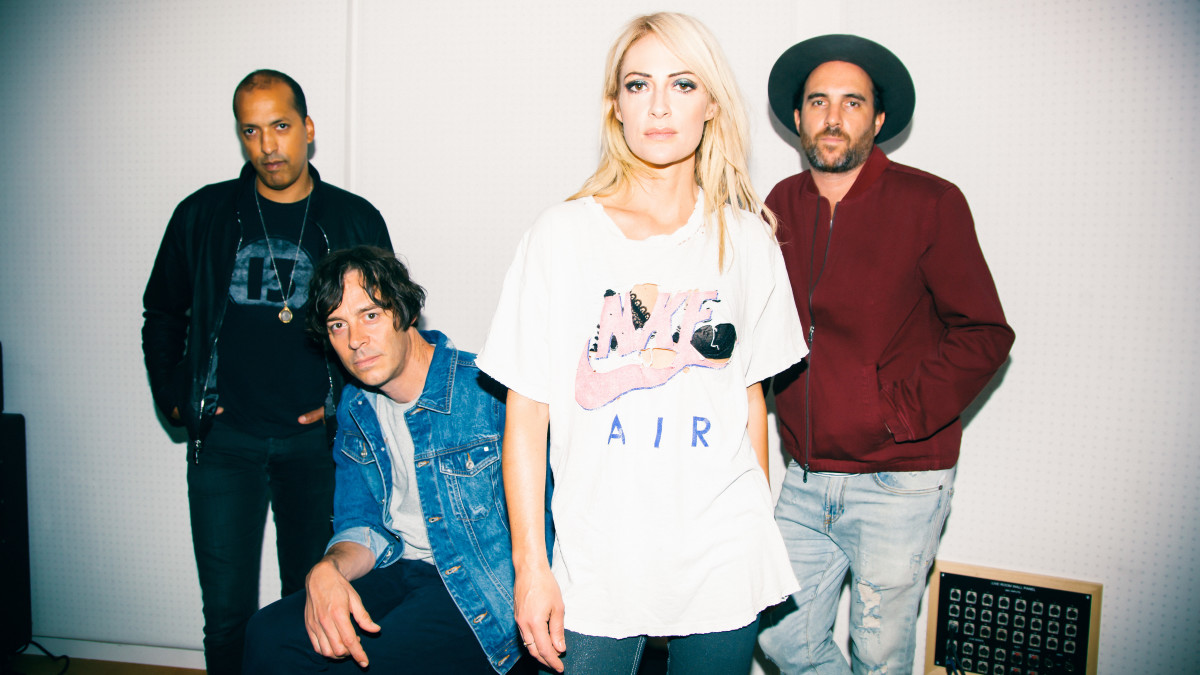 Metric Play It Loud and Safe with 'Art of Doubt' | Album Review — Albumism