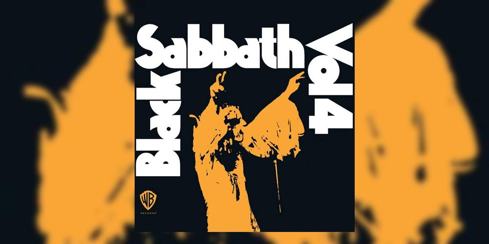 BlackSabbath_Vol4_MainImage.jpg