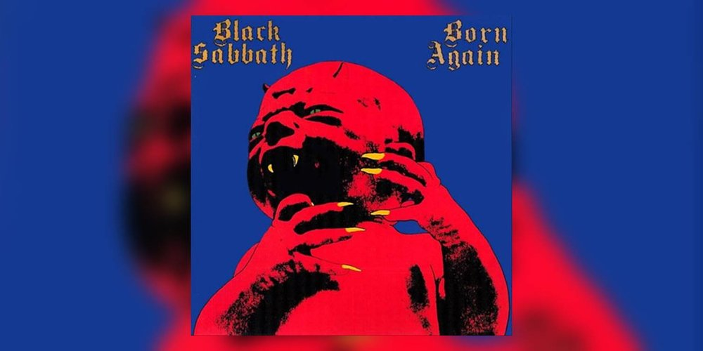 BlackSabbath_BornAgain_MainImage.jpg