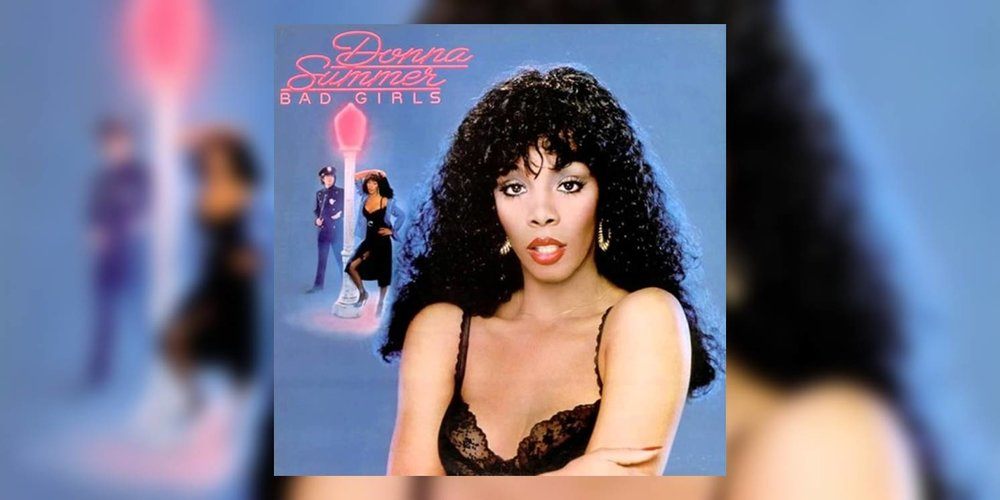 DonnaSummer_BadGirls_MainImage.jpg